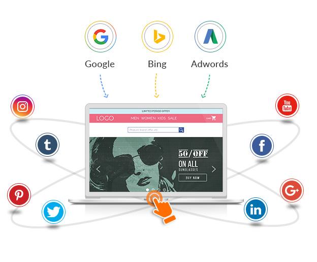 boostsales digital marketing